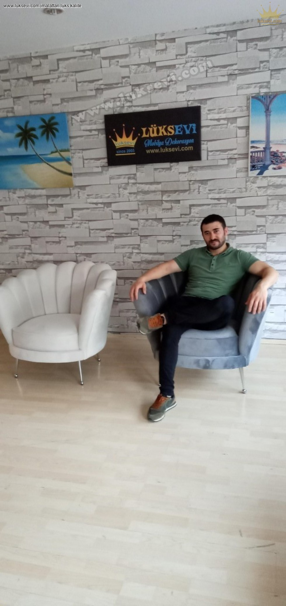 Papatya Berjer