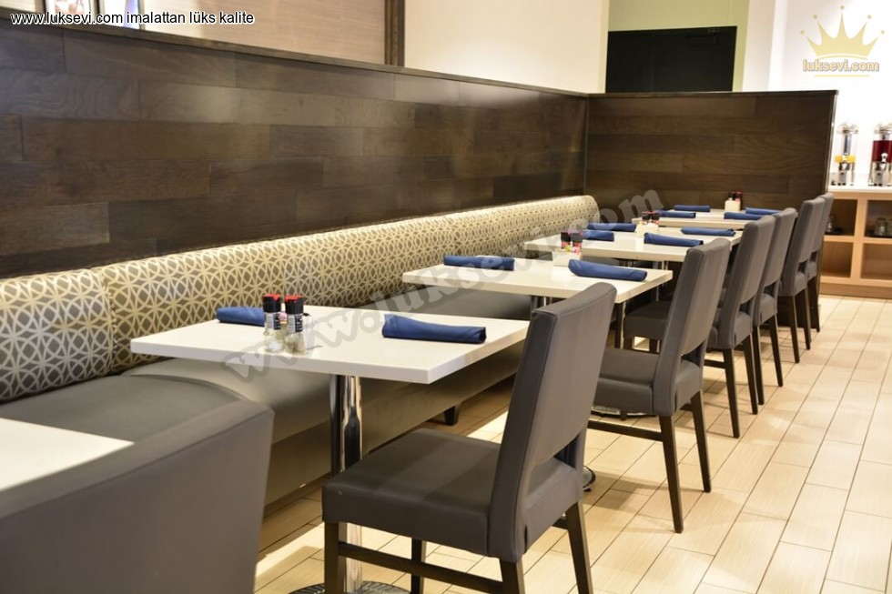 Cafe Sedir Koltuk Tasarımları Masa Ve Sandalyeler Sedir Koltuklar