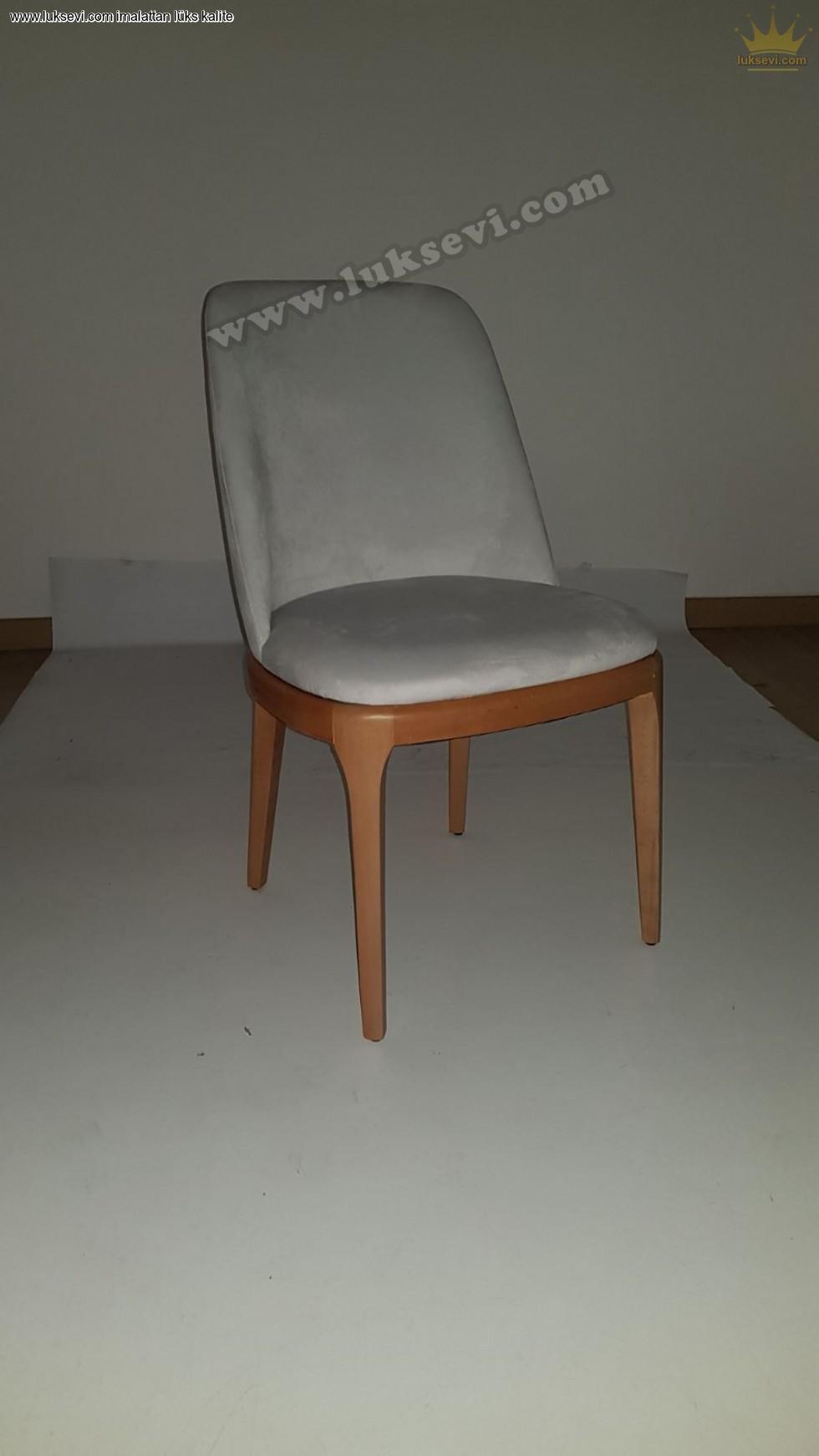 Resim No:6855 - Modern Sandalye Modelleri