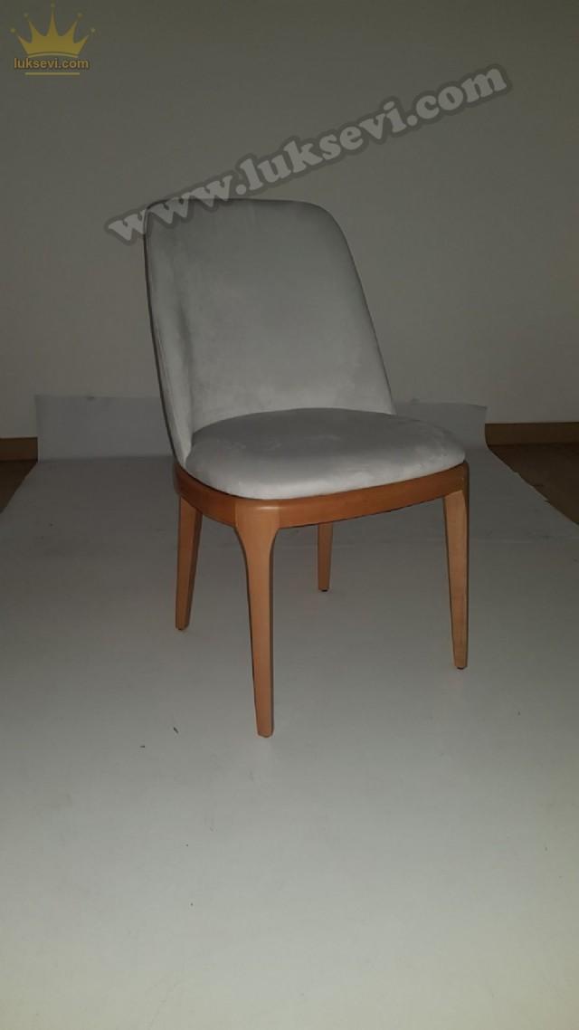Modern Sandalye Modelleri
