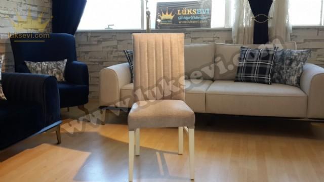 Yemek Odası Sandalye Modelleri Modern Sandalye